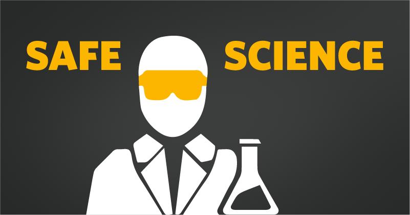Safe Science